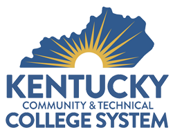 Kentucky Community & Technical College System logo
