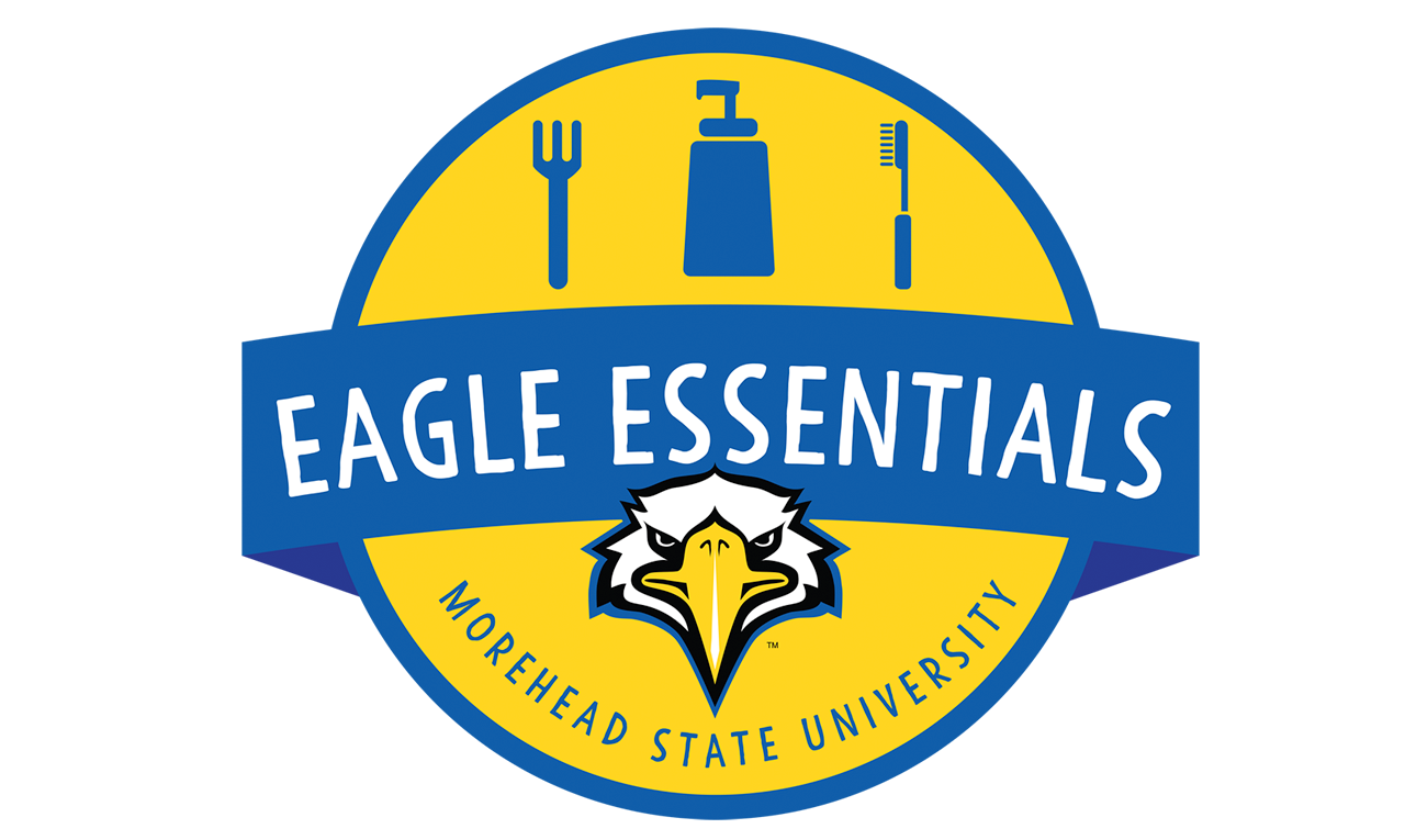 Eagle Essentials