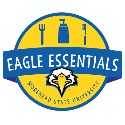 Eagle Essentials logo