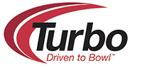 Turbo logo