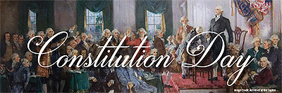 Constitution-Day-400-133.png