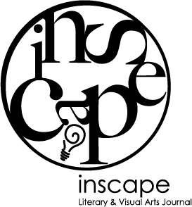 Inscape-logo-bw.png