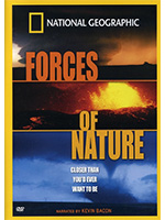 Forces-of-Nature.jpg