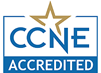 CCNE-Accred-seal-(1).png