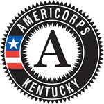 KentuckyAmeriCorpslogo.jpg