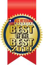 Best of the Best 2019 - link to more info