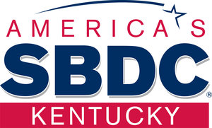 SBDC Kentucky logo