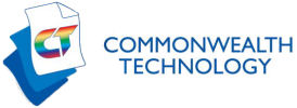 Commonwealth-Tech-Logo.jpg