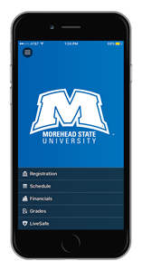 MSUmobile2.png