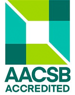 aacsb.png