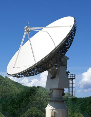 New-Antenna-and-Day-Sky-c.jpg