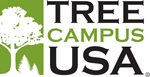 treecampus_usa.jpg