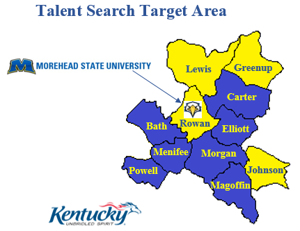 Talent-Search-1-and-2-Target-Counties.png