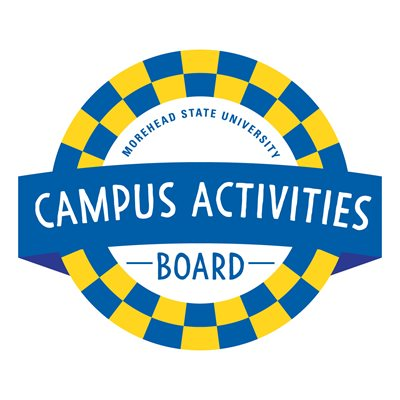 Campus-Activities-Logo-social-profile.jpg